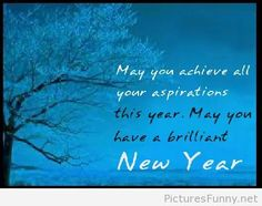 50 Best New Year Wishes Images Thoughts Wise Words Proverbs Quotes