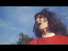 The Dø - A Take Away Show Annie Clark, Empire, Saint Vincent, Music Channel, Music Heals, Facon, Concert, Youtube, Music Videos