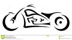 """Résultat de recherche d'images pour """"logo harley davidson"""""""