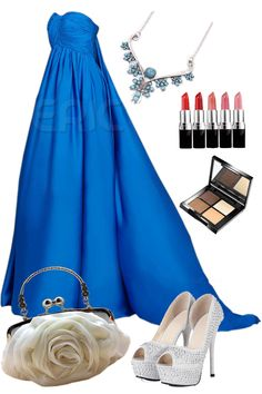 Dress#Bags#Shoes#Necklace#Lipsticks#Eye Shadow#Lady's Love.