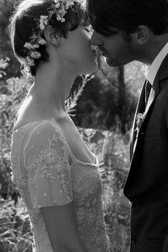 Lorraine & Mark's wedding coming up tomorrow. www.modernhearts.co.za