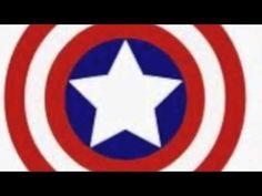 Jesus: the Ultimate Superhero VBS summer 2013 - YouTube