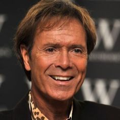 Cliff Richard - Sir Cliff Richard London, England - Signs his book 'My Life, My Way' at Waterstones Piccadilly. Sir Cliff Richard, Billy Graham, Elvis Presley, The Beatles, Eurovision Song Contest, Elisabeth Ii, Royal Albert Hall, Famous Men, Pop Singers