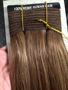 100% Remy European Hair Extensions at Tess Beauty Supply And Tess Wig Milwaukee 414-223-1523