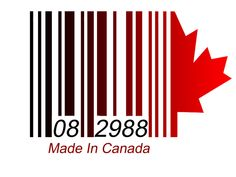 Made in Canada tattoo design (birthday maybe? Canadian Facts, Canadian Things, I Am Canadian, Body Art Tattoos, Sleeve Tattoos, Tatoos, Canadian Flag Tattoo, O Canada, Canada Logo