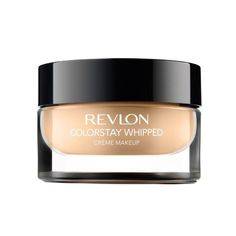 Are you looking for ColorStay Whipped Crème Makeup mL by Revlon? Priceline has a wide range of Makeup products available online. Best Foundation For Acne, Best Full Coverage Foundation, Foundation For Mature Skin, Matte Foundation, No Foundation Makeup, Best Organic Makeup, Natural Makeup, Organic Beauty, Natural Beauty