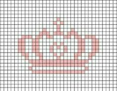 Brilliant Cross Stitch Embroidery Tips Ideas. Mesmerizing Cross Stitch Embroidery Tips Ideas. Mini Cross Stitch, Cross Stitch Charts, Cross Stitch Designs, Cross Stitch Patterns, Cross Stitching, Cross Stitch Embroidery, Embroidery Patterns, Modele Pixel Art, Bobble Stitch