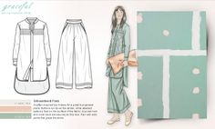 fashion board, storyboard, moodboard, wgsn, 2016, 2016 trend, loungewear