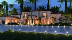 Beautiful House Home Luxury Houses Best Wallpapers ~ Houses for HD ...