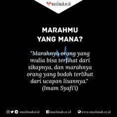 21 ideas for quotes indonesia motivasi hidup belajar Islamic Quotes, Islamic Inspirational Quotes, Muslim Quotes, Quran Quotes, New Quotes, Happy Quotes, Words Quotes, Motivational Quotes, Life Quotes