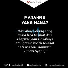 21 ideas for quotes indonesia motivasi hidup belajar Islamic Quotes, Islamic Inspirational Quotes, Muslim Quotes, Quran Quotes, New Quotes, Words Quotes, Life Quotes, Sabar Quotes, Be Patient Quotes