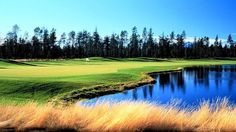 Golf Course Wallpapers - http://whatstrendingonline.com/golf-course-wallpapers/