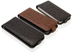 Leather - Wikipedia, the free encyclopedia