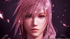 Captura de pantalla - ws_final_fantasy_xiii_2_1920x1080.jpg
