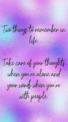 Encouragement Quotes, Wisdom Quotes, Words Quotes, Quotes To Live By, Qoutes, Joy Quotes, Quotable Quotes, Quotations, Care Quotes