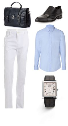 Outfit of the Day http://modmanapp.tumblr.com/post/87898480226/outfit-of-the-day-items-izod-saltwater-slim