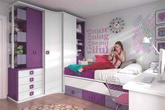 cuadros juveniles para dormitorios (3)