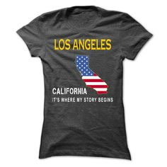 LOS ANGELES - Its Where My Story Begins  #travel #traveling #wanderlust #traveladdict #vacation #visiting #instatravel #instago #instagood #trip #holiday #travelphotography #fun #travelling #tourism #tourist #instapassport #instatraveling #mytravelgram #travelpics #camping #travelpic #traveltheworld #travelblogger #solotravel #worldtrip #travelgram