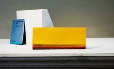 Fashion week S/S 2014 invitations: menswear collections   Fashion   Wallpaper* Magazine: design, interiors, architecture, fashion, art