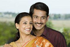 Kannada Matrimony - The largest Kannada Matrimony Website with lakhs of Kannada Matrimonial profiles, Shaadi is trusted by over 20 million for Matrimony. Find Kannada Matches. Join FREE!