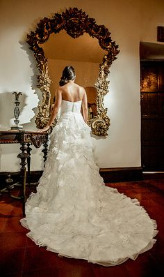 Bodas bogota, bodas en cali, matrimonios campestres, ceremonia catolica, bodas colombia, rocha fotografía 3