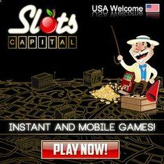Online casino fun money rewards at harrahs casino