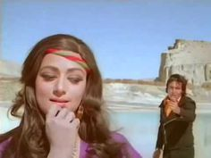 DHARMATMA 1975 2 - YouTube Hindi Old Songs, Morse Code, Asian Beauty, Bollywood, Singer, Live, Music, Youtube, Muziek