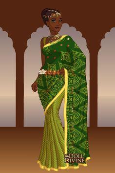 Doll Divine - Dress Up Games. Tiana Sari Black Disney Princess, Disney Princess Characters, My Princess, Disney Princesses, Good Animated Movies, Princes Dress, Princesa Tiana, Dresses Art, Disney Artwork