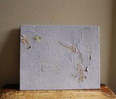 studio mini canvas panel 3 x 3 pkg of 6 3 99 at blick