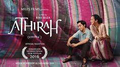 Film Athirah - Film Garapan Riri Riza Ini Akan Tayang di Vancouver International…