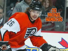 michael handzus | Michal Handzus « Hokej, sport « Galerie | muj blog