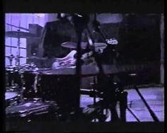 Soda Stereo - En La Ciudad De La Furia (Video Oficial)