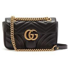2f3a896a235 47 Best Gucci images in 2018 | Gucci handbags, Gucci purses, Purses ...
