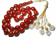 Islamic Prayer, Beaded Bracelets, Necklaces, Amber Beads, Private Jet, Prayer Beads, Luxury Yachts, Bead Art, Style Guides