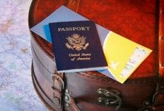 #10 Tips to Have an Enjoyable International Flight Experience