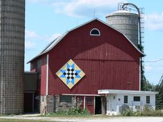 sawtooth-750 Racine County, Wisconsin