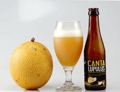 Oersoep / Beermoth Canta Lupulus
