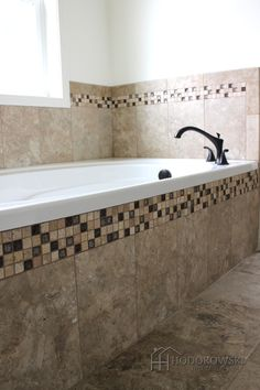 images about Master Bathrooms Ideas on Pinterest