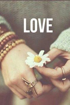 Aşkım ♥♥♥