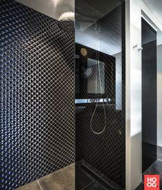 Weblog Wonenonline.nl - wonen - interieur - design: LAUFEN wint ...