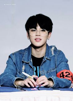 Jimin || for more kpop, follow @helloexo