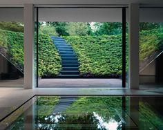 34 tolle und innovative Vorgarten und Hinterhof Ideen