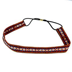 cheap headbands wholesale for girls , China Wholesale Accessories Marketplace