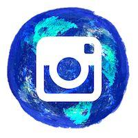 The Abundant Artist - Selling Art on Instagram