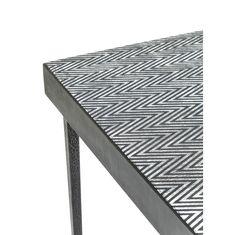 KARE Design Thekla Table 160x80cm 80527