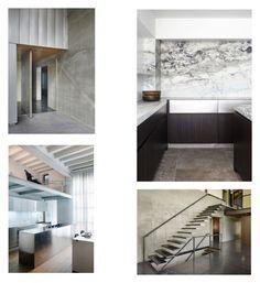 """steel 9"" by weroniqa on Polyvore featuring interior, interiors, interior design, dom, home decor i interior decorating"