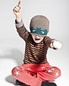Creativity and sweetness Our Kids, Kids Boys, Kids Fashion, Fashion Outfits, Nyc, Kids Wear, Kids Clothing, Style Me, Knit Crochet