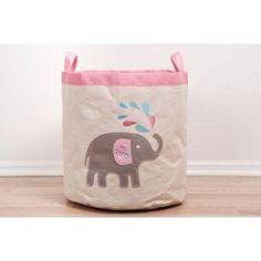 forwalls - Gentle Elephant Large Hamper