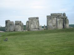We have private access to Stonehenge in July on our Megalithic Temples of Ancient Britain & Ireland tour. A tour designed for international guests, this is a perfect opportunity to visit beautiful ancient locations including Stonehenge, Glastonbury and Bath in the UK, for the 2nd part of this tour we will fly to southern Ireland and visit the ancient wonders of the Emerald Isle. Full details http://infinite-connections.co.uk/tours/july-2013-uk-and-ireland-tour/