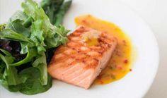Conheça o nutriente que desinflama as articulações e veja oito sugestões de consumo